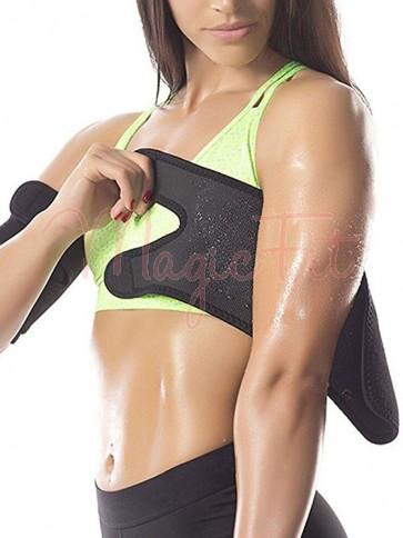 Magic Arm Trimmer Arm Trainer