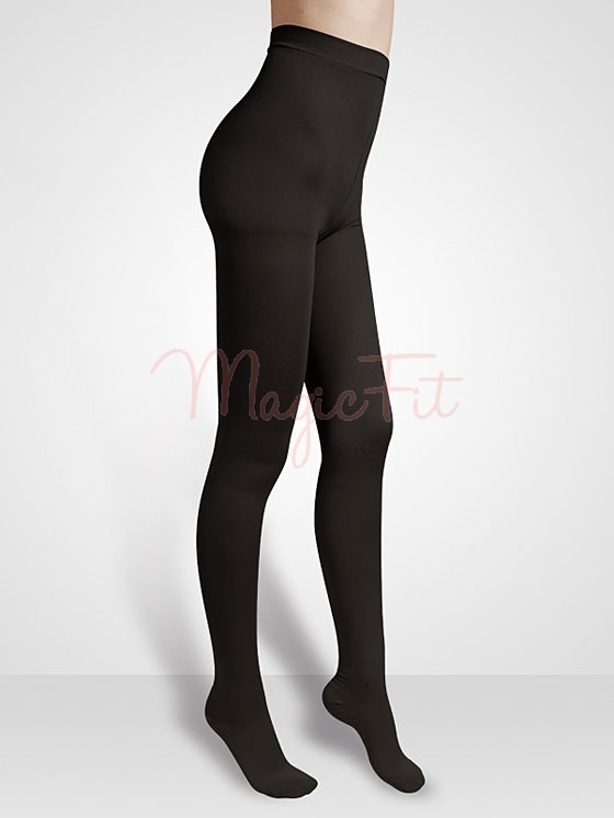 61369a6a2ab0bc 680D Super Leg Slimmer Compression Tights