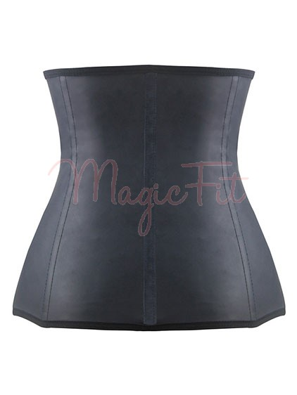 3302d55157 sports-safe-raw-latex-extra-fat-burning-waist-trainer-with-9-spiral-steel -bones2 1.jpg