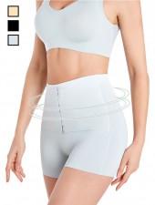 Ultra Seamless Tummy Flattening Shorts