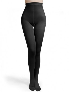 680D Super Leg Slimmer Compression Tights