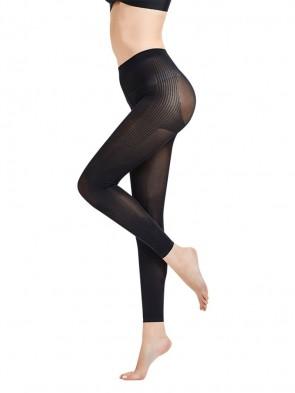 Body Shaping Sleepwear Compression Leggings