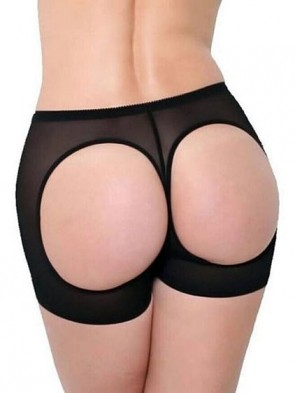 Instant Bum Lifter - Bum Lift Top Gear