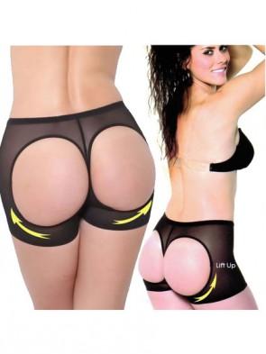 Instant Butt Lifter - Butt Lift Top Gear