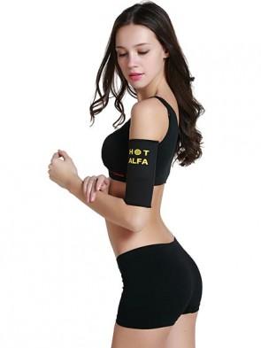 Hot Alfa Arm Fat Burner Arm Slimmer