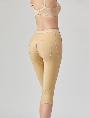 Stage 1 Surgical Recovery Medical Compression Shapewear Pants