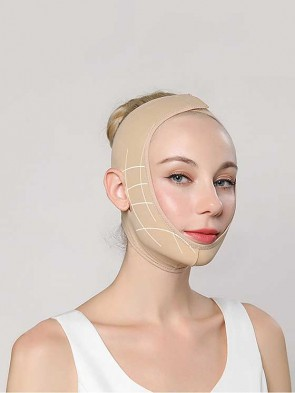V Shape Chin Slimming Face Lifter