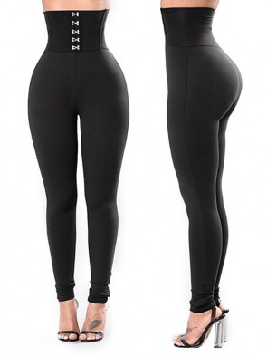 Waist Slimming Leggings