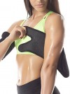 Magic Arm Trimmer Arm Trainer
