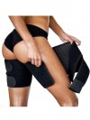 Magic Workout Adjustable Thigh Trimmer Thigh Trainer
