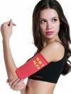 Hot Alfa Arm Fat Burner Arm Slimmer