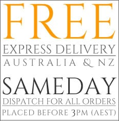 MagicFit free express delivery