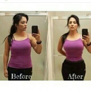 Waist Training for Dummies – Waist Training Bible (Must Read for All)