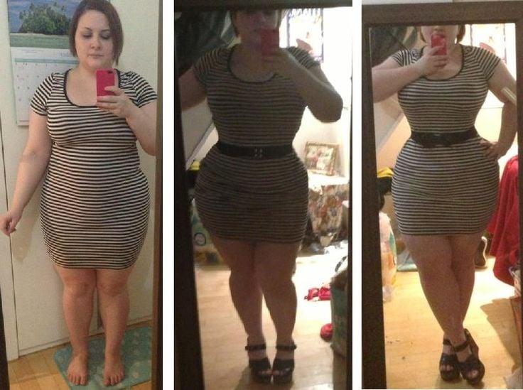 c9e4a342908 Blog - How to lose 10cm on waist in 12 weeks by waist Training