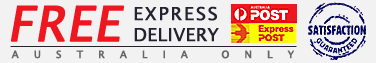 magicfit.com.au free express delivery shapewear