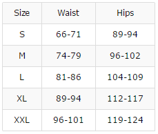 latex bodysuit with powernet butt lifter