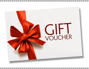 magicfit waist trainer gift voucher