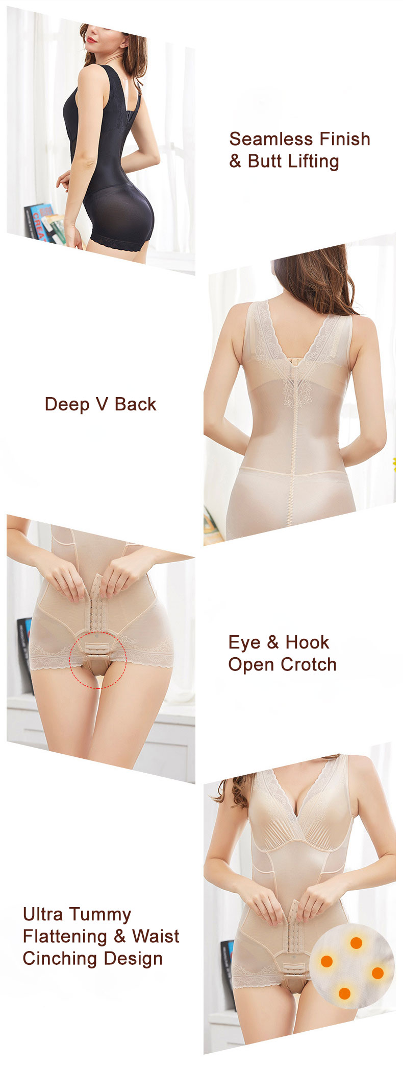 https://www.magicfit.com.au/ultra-waist-cinching-tummy-flattening-butt-lifting-compression-bodysuit.html